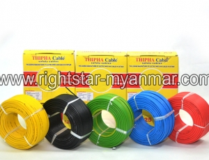 1-25mm2--(Yellow,-Black,-Green,-Blue,-Red)