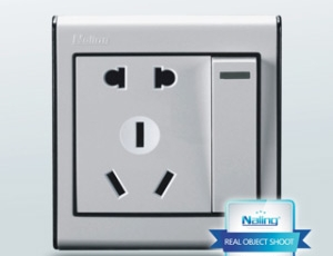 1-Gang-Switch-Socket-Plug-Socket-Switch-647050