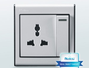 1-Gang-Switch-Socket-Plug-Socket-Switch-647051