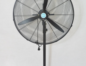 30''-Industrial-Stand-Fan