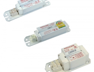 BALLAST-FOR-FLUORESCENT-LAMP