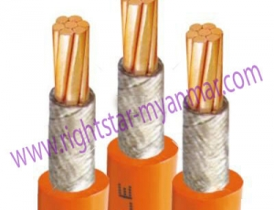 FIRE-RESISTANT-CABLE