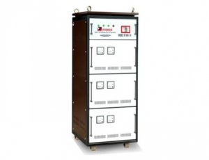 High-Quality-STANDA-Automatic-Voltage-Stabilizer-3.png_350x350
