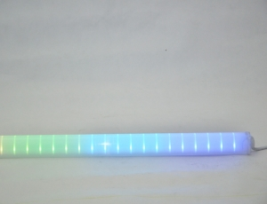 LED-1m-Full-colour