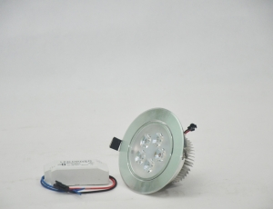 LED-Down-Light-5w-with-choke