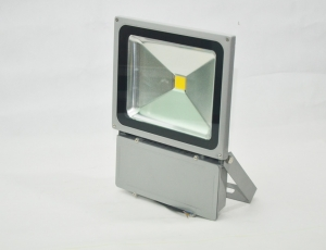 LED-Floodlight-100w-waterproof