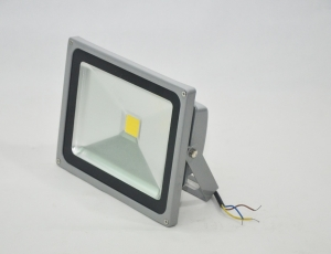 LED-Floodlight-50w-Waterproof