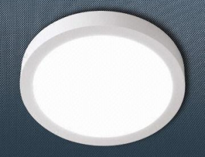 LED Panel Light Surface