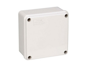 Newest-Outdoor-Electric-Control-Box-Waterproof-Plastic-Junction-Box-Waterproof-Enclosure-for-Electric-Conduit-100-100