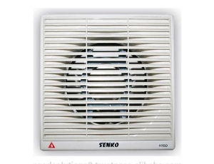 Senko-Exhaust-Fan-H150