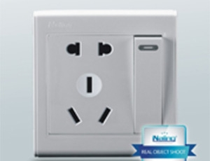 Wall-Light-Socket-Outlet-Switch-647038