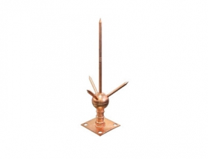 copper-lightning-arrester-250x250