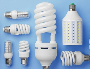 energy-saving-light-bulbs_used-451915
