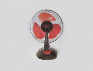 senko-table-fan