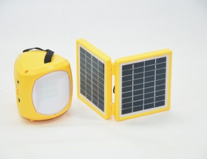 solar-home-system-2