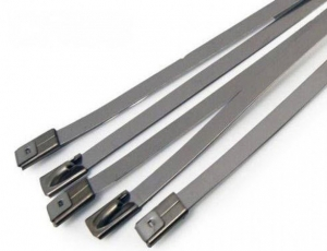 ss_stainless_cable_ties
