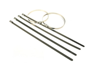 stainless-steel-cable-ties-l
