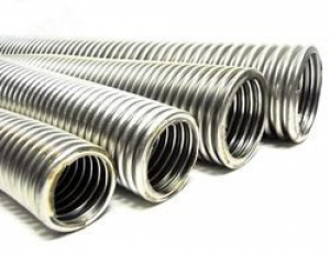 steel-conduit-pipe-250x250