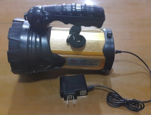 LED_Torch_Light-80W