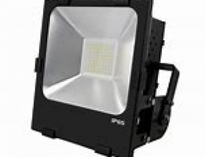 Osram floodlight
