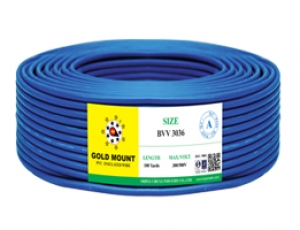 Gold-Mount-Wire